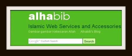 al-habibinfo_1